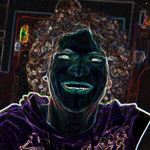 slavetothewage's avatar