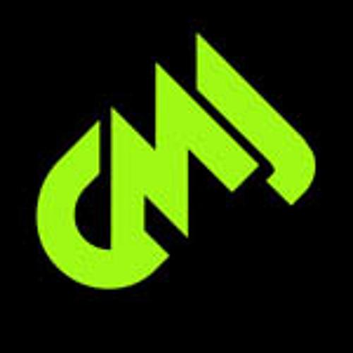 DJ CMJ's avatar
