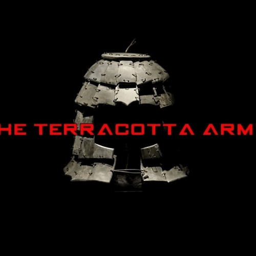 U2- Get On Your Boots (Terracotta Army's Let Me In The Sound Remix)