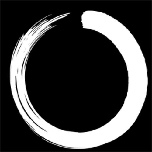 Kuma's avatar