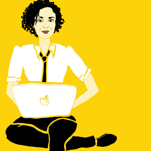 brainpicker's avatar