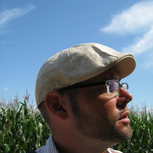 dokfocks's avatar