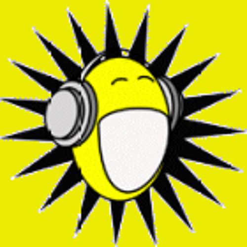 audiopositiv's avatar