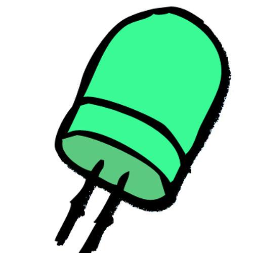 LEDlight's avatar