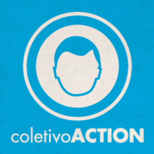 coletivoACTION's avatar