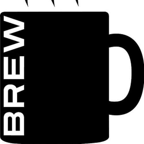 BrewLabel's avatar