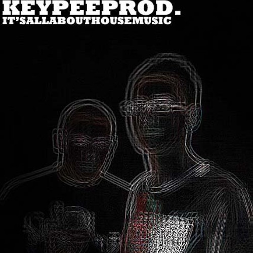 KeyPeeProductions's avatar