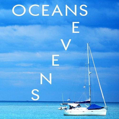OceanSevens's avatar