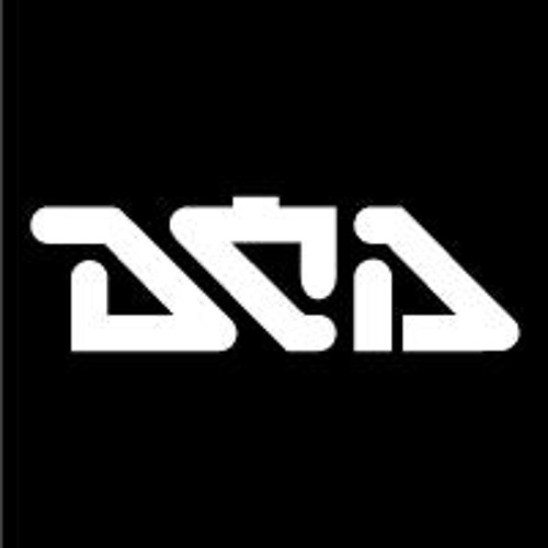 DOA | Drum and Bass | DnB's avatar