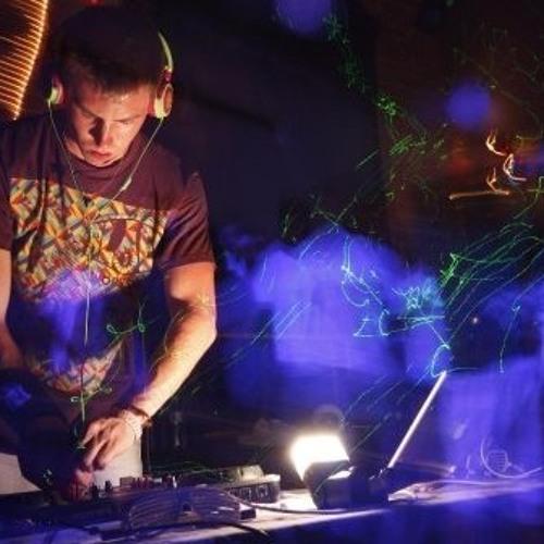 DJFlavio's avatar