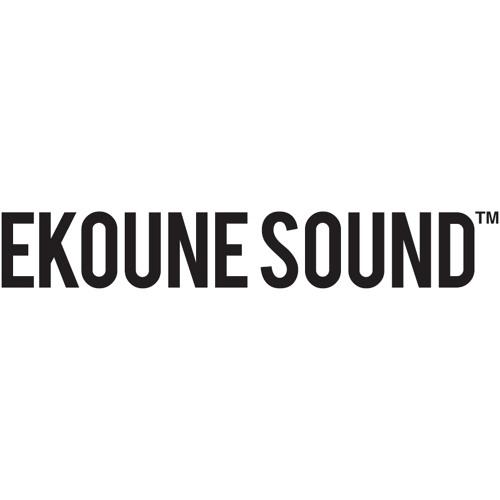 ekoune's avatar