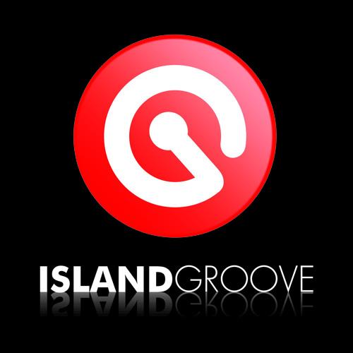 Islandgroove's avatar