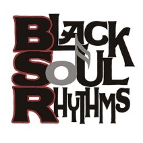 Black Soul Rhythms's avatar
