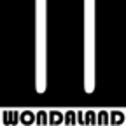 wondaland's avatar
