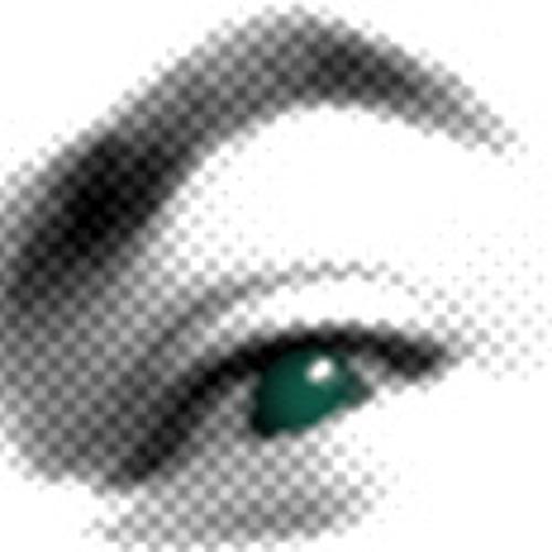 Flytrap Media's avatar