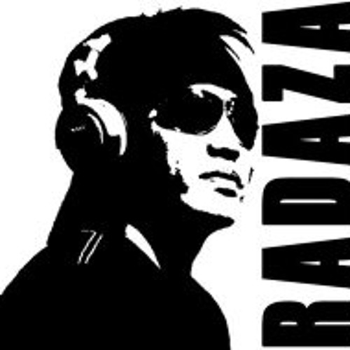 RADAZA's avatar