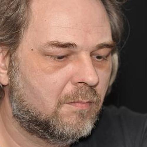 Zoranko a.k.a. Dedko's avatar