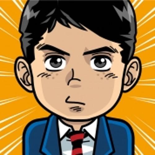 johnonline's avatar