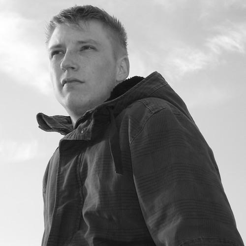 Joern D.'s avatar