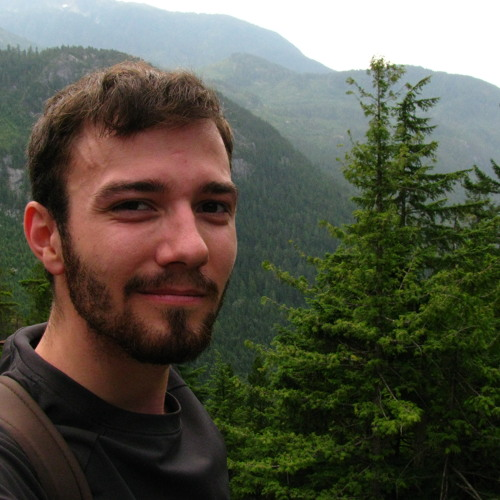 JonathanMc's avatar