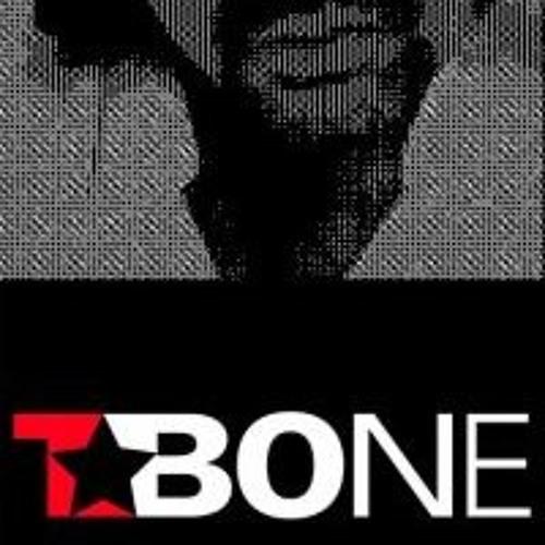 TBONE's avatar