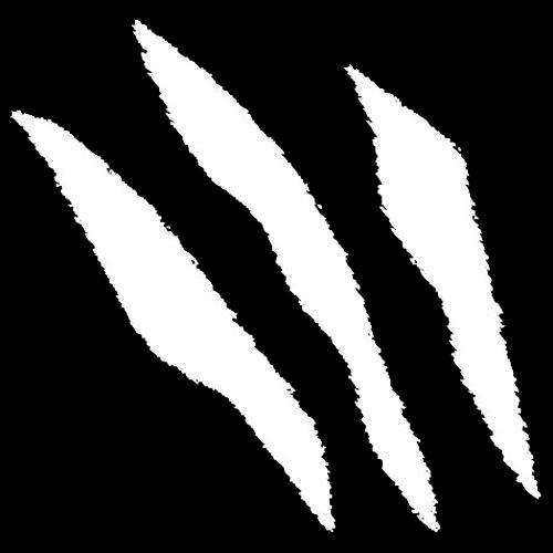 Tigertrap Records's avatar