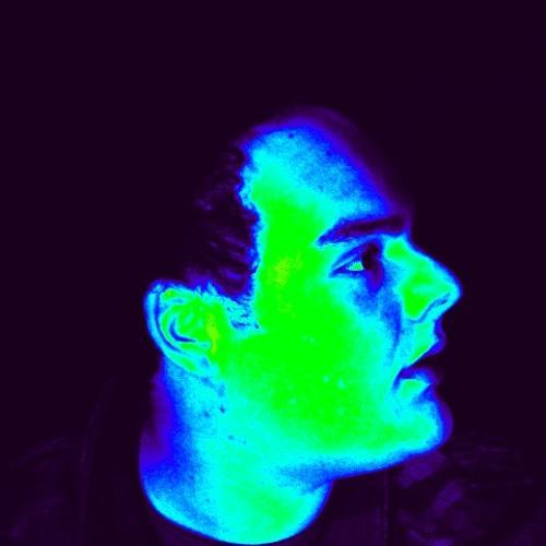 Igor aka Lost in Space's avatar