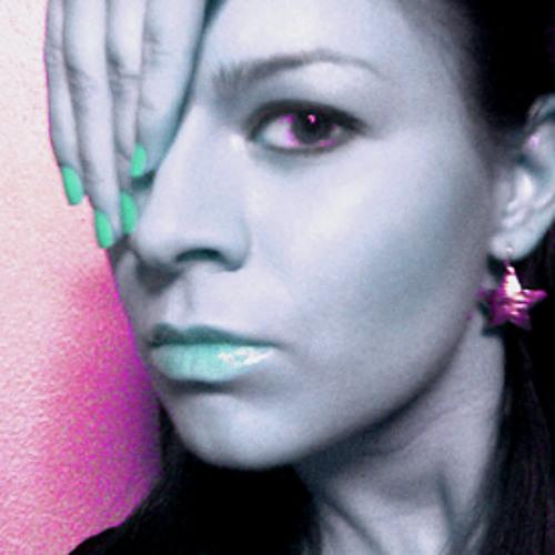 fankyfem (Mirjana Mira)'s avatar
