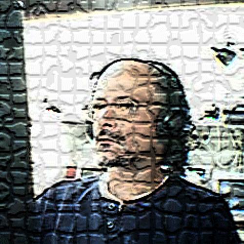 eletromariola's avatar