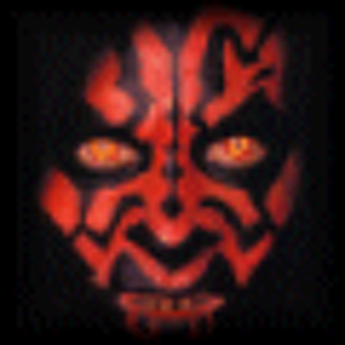 LD120's avatar