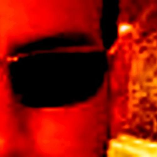 prosser's avatar