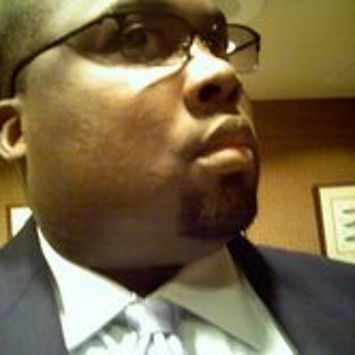 DebtWarriors's avatar