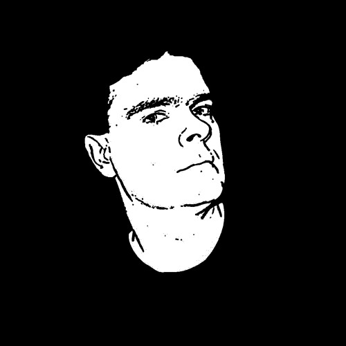 G.DIGGER's avatar