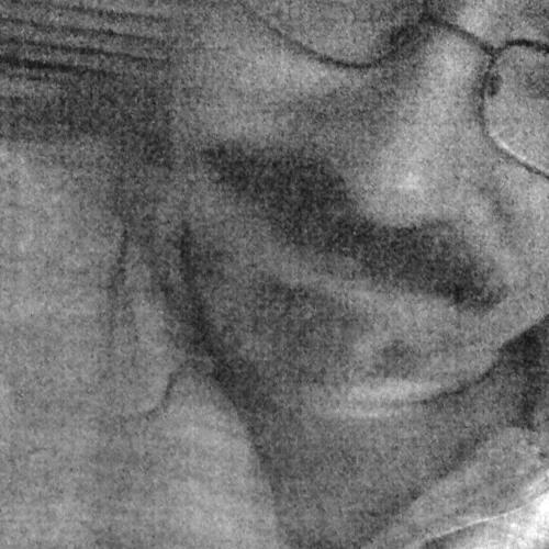 drumhand's avatar