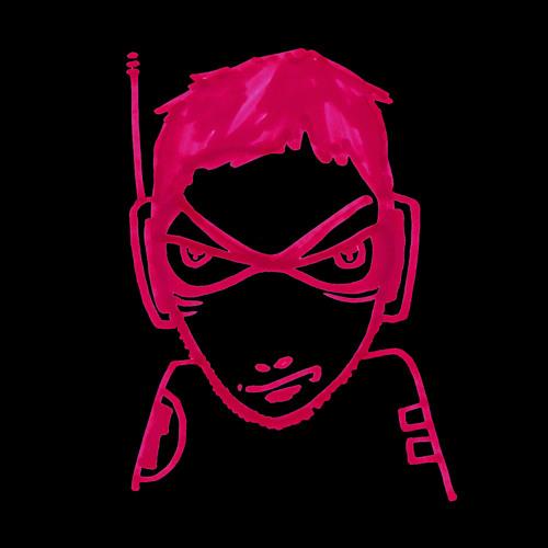 tempo tantrum's avatar