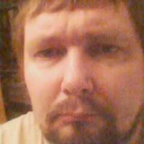 Qunker's avatar