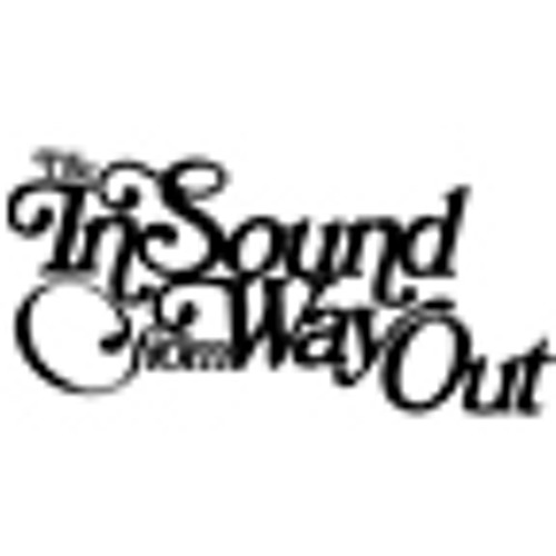 The In Sound's avatar