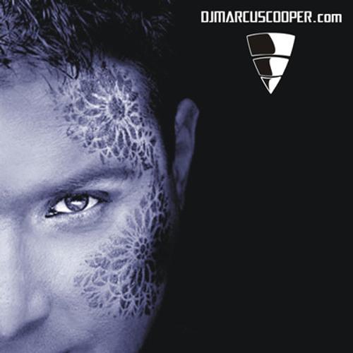 marcuscooper's avatar