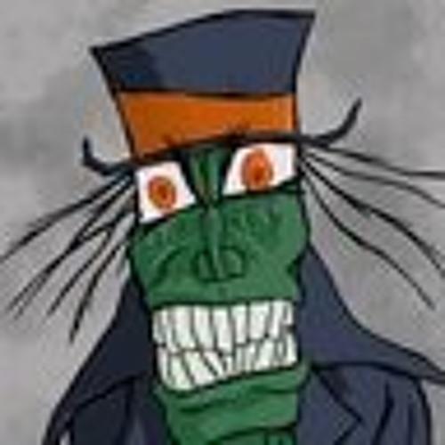 bisky's avatar