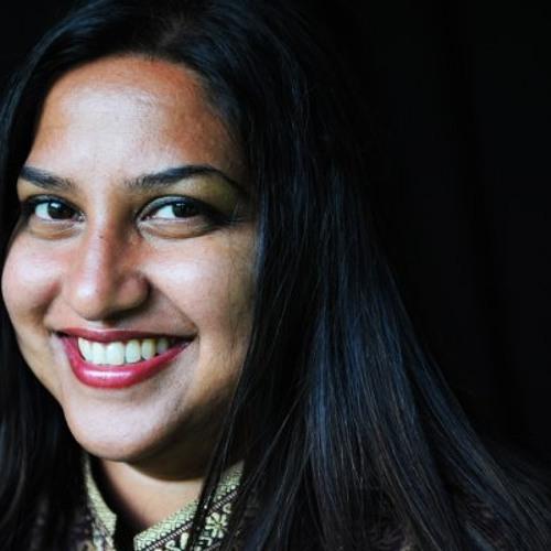 ashantiomkar's avatar