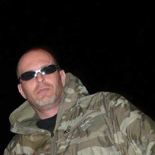 Alex Motu's avatar