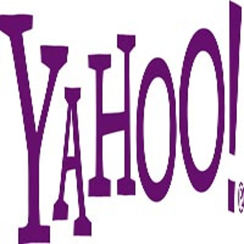 Yahoo's avatar