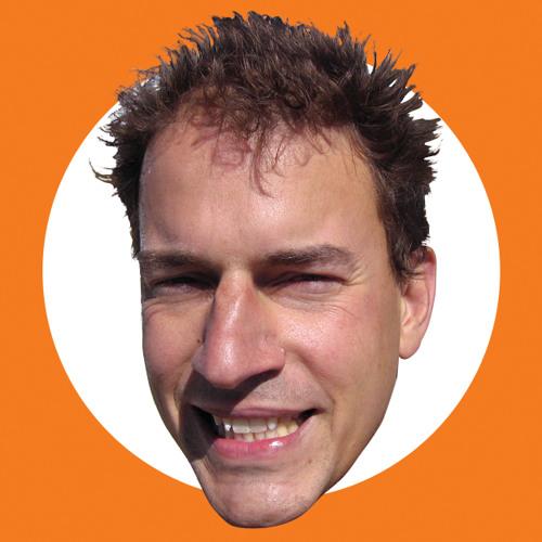 leanbean's avatar