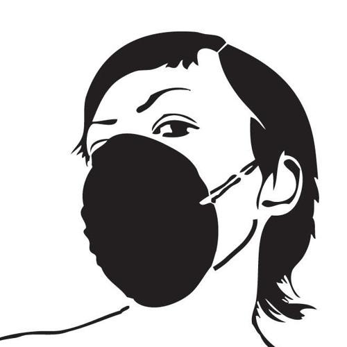 GagaS's avatar