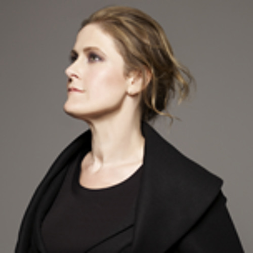AlisonMoyet's avatar