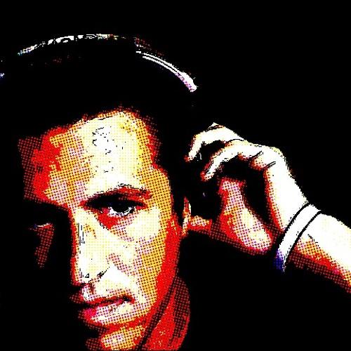 rdrew's avatar