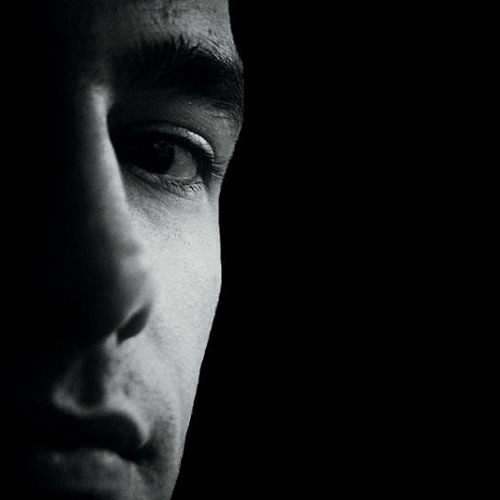brennenkovic's avatar