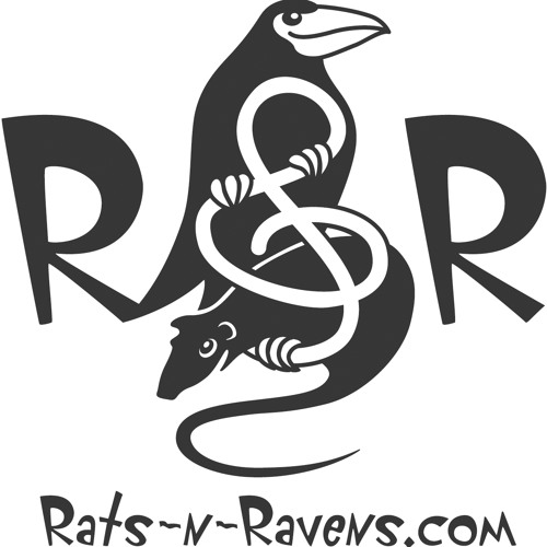ratsandravens's avatar