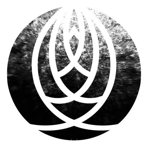 Innerflight Music's avatar