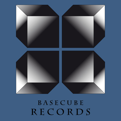 basecube records's avatar